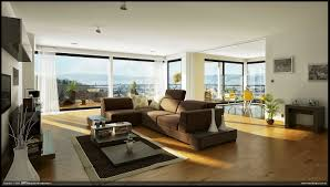 beautiful house interior living room with design hd images mariapngt