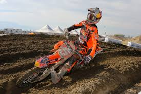lucas oil pro motocross championship results sheet miller motorsports park motocross feature stories
