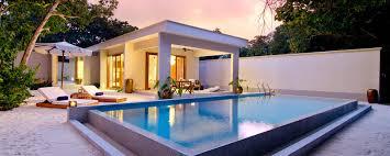 minimalist beach house design minimalist beach house design modern