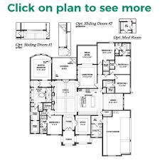 loures plan chesmar homes dallas