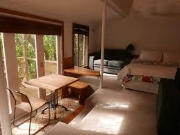 palm beach bungalows waiheke island accommodation at palm beach