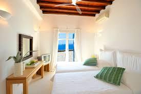 eros luxury retreats