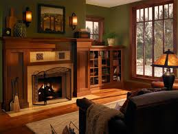 arts and crafts homes interiors fresh arts and crafts style homes interior design