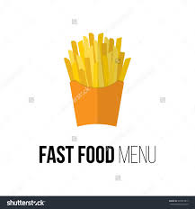 fast food pattern with taco hand draw retro illustration vintage
