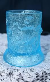 tooth pick holders sale rare antique toothpick holder u s glass monkeys blue