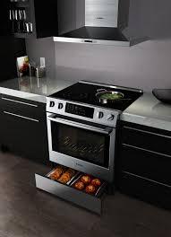 top ten kitchen appliances kitchen dimensions the bay small kitchen appliances german kitchen