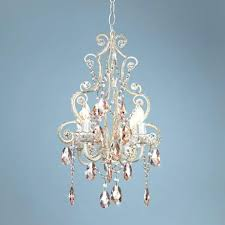 Chandelier Swag Lamp Swag Lights That Plug In Canada Plug In Swag Pendant Contemporary