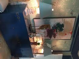 Interior Designers In Greensboro Nc Traditional Home Interior Design Show House