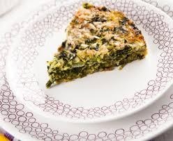 cuisiner blettes marmiton tarte aux blettes recette ancienne recette de tarte aux