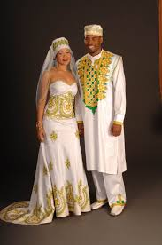 caribbean wedding attire afrocentric centered weddings don t be slaves to arab