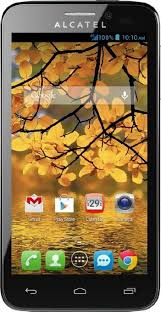 t mobile phone sales black friday 116 best discounted smart phones images on pinterest smart