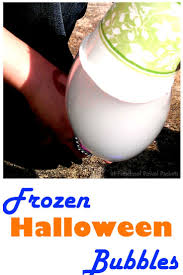 halloween activities and crafts 1210 best halloween recipes crafts education images on pinterest