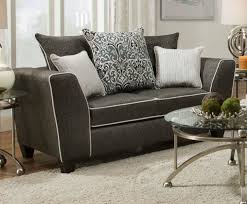 delta sofa and loveseat delta vivid onyx winchester midnight sofa 4160 03s savvy