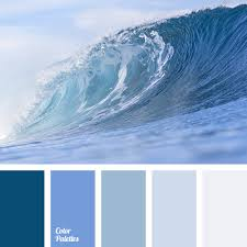 light sky blue color color palette 2338 color palette ideas