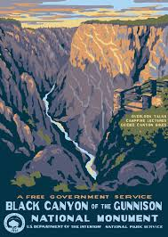 Department Of The Interior National Park Service News Archive Ranger Doug U0027s Enterprises