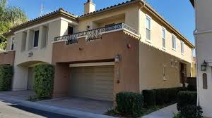 mission valley homes for sale ric goodman