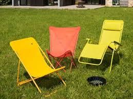 sedia sdraio giardino sedie a sdraio per il giardino arredo giardino consigli per la