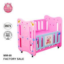 list manufacturers of plastic crib buy plastic crib get discount