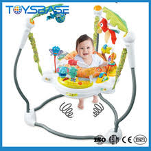 Baby Bouncing Chair Bouncing Chair Bouncing Chair Suppliers And Manufacturers At