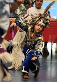 cute little warrior http traditionalnativehealing com
