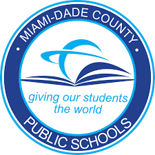 Miami Dade College Map by Miami Dade County Public Schools Wikipedia