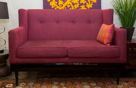 Sofas And Loveseats Cheap Furniture Traditional Collection Vintage Loveseat U2014 Threestems Com