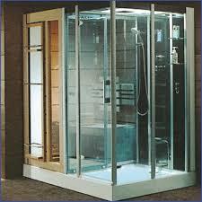 Outdoor Steam Rooms - home steam sauna room popular sauna steam room buy home steam