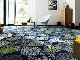 Best Living Room Carpet by Living Room Carpets Uk Carpet Vidalondon