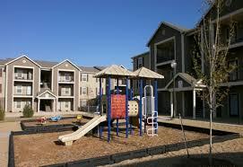 3 bedroom apartments in midland tx gateway plaza apartments rentals midland tx apartments com