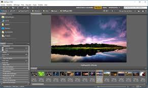 photo pour bureau pc les meilleurs logiciels gratuits et indispensables pour windows