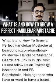 Handlebar Mustache Meme - 25 best memes about handlebar mustache handlebar mustache memes