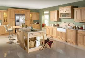 kitchen paint colors with oak cabinets home design ideas winters