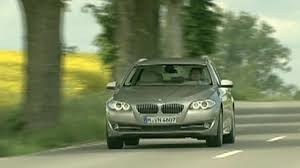 bmw 335i recall list bmw recalls some turbo charged cars abc