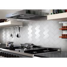 kitchen kitchen backsplash tile also inspiring backsplash stick