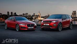 land rover britains jaguar land rover had best ever uk sales in march cars uk