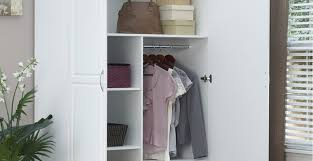 shelving 12 clever bathroom storage ideas pictures stunning