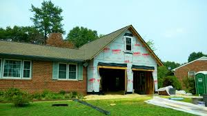 Small Split Level House Plans House Plan Bedroom Fascinating Awesome Attached Garage Plans