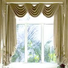 Kitchen Curtains At Target by Retro Kitchen Curtains And Valances U2013 Brapriseronline Com