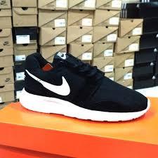Sepatu Nike sepatu casual sepatu running sepatu olahraga sepatu nike