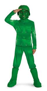 hazmat suit halloween costume 25 best military costumes images on pinterest military costumes