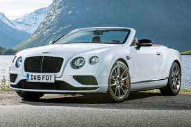 convertible bentley custom 2016 bentley continental gt convertible pricing for sale edmunds