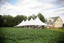 tent rental richmond va hire party party rentals party rentals in richmond virginia