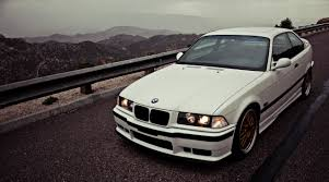 Bmw M3 1995 - 100 bmw e36 for sale bmw 1995 m3 for sale white black