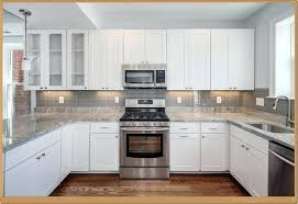white backsplash dark cabinets back splash ideas for kitchen backsplash with dark cabinets black