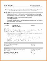 Assistant Manager Resume Example by Product Manager Resume Examples Marketing Resume Samples For In