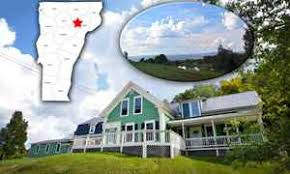 vermont land for sale 3 953 listings land and farm