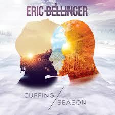 eric bellinger ipod on shuffle lyrics genius lyrics meeting in my bedroom by silk 1 more cuffing