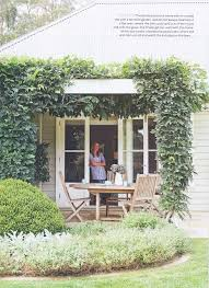 Home Designs And Prices Qld Best 25 Australian Homes Ideas On Pinterest Big Houses Exterior