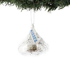 92 best ornaments and tree lights for images on