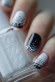 55 best nail art designs for beginners images on pinterest make